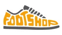 Footshop coupons and coupon codes