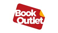 bookoutlet.com store logo
