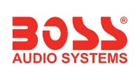 Boss Audio coupons and coupon codes