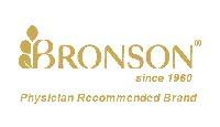 Bronson Vitamins coupons and coupon codes