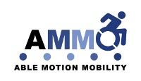 Able Motion Mobility coupons and coupon codes