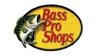 Bass Pro coupons and coupon codes