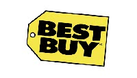 Best Buy coupons and coupon codes