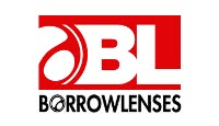 BorrowLenses coupons and coupon codes