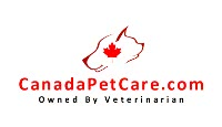 Canada Pet Care coupons and coupon codes