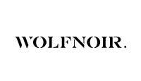 Wolfnoir coupons and coupon codes