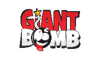 Giantbomb coupon and promo codes