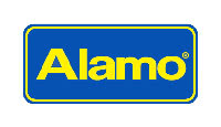 Alamo coupon and promo codes