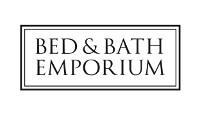 Bedandbathemporium coupon and promo codes