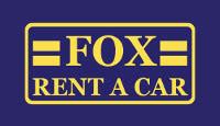 Foxrentacar coupon and promo codes