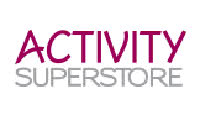 Activitysuperstore coupon and promo codes