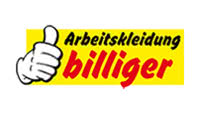 Arbeitskleidung-billiger coupon and promo codes