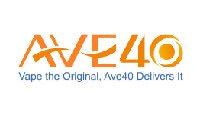 Ave40 coupon and promo codes