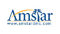 Amstardmc coupon and promo codes