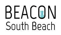 Beaconsouthbeach coupon and promo codes