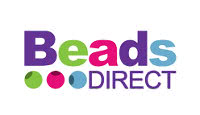 Beadsdirect coupon and promo codes