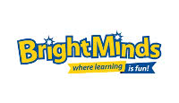 brightminds.co.uk store logo
