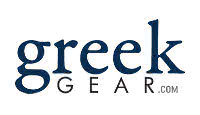 Greekgear.com logo