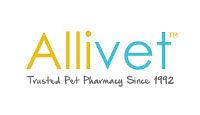 allivet.com store logo