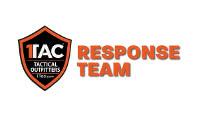 1tac.com store logo
