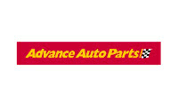 advanceautoparts.com store logo