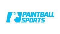 paintballsports.de store logo