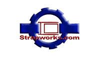 strapworks.com store logo