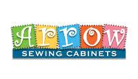 arrowcabinets.com store logo