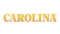 carolinashoe.com store logo