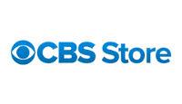 cbsstore.com store logo
