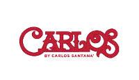 carlosshoes.com store logo