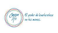 carsonlife.com store logo
