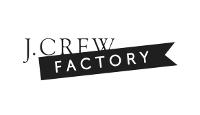 factory.jcrew.com store logo