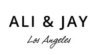 ali-jay.com store logo