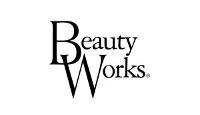 beautyworksonline.com store logo