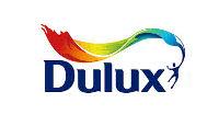 dulux.co.uk store logo