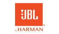 jbl.com store logo