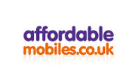 affordablemobiles.co.uk store logo