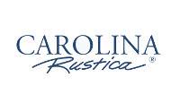 carolinarustica.com store logo