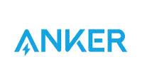anker.com store logo