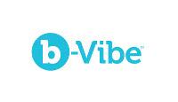 bvibe.com store logo