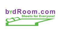 bydroom.com store logo