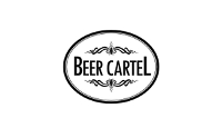 beercartel.com.au store logo