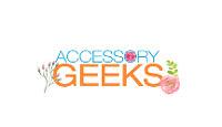 accessorygeeks.com store logo