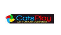catsplay.com store logo