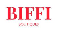biffi.com store logo