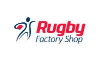 rugbyfactoryshop.co.uk store logo