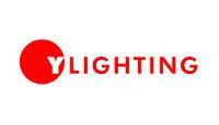 ylighting.com store logo