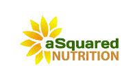 asquarednutrition.com store logo