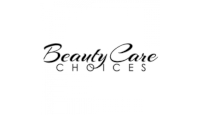 beautycarechoices.com store logo